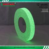 Reduceing 위험을%s 빛난 반대로 미끄러짐 테이프를 지속하는 Sh901 장기 사용