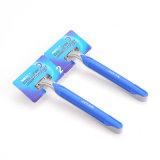 Одноразовая бритва, лезвие бритвы пера, цена провода бритвы (JG-S900)