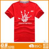 남자의 Melangsport t-셔츠