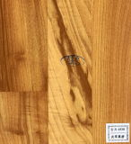 Floor와 Furniture를 위한 Decorative Paper의 단풍나무 Wood Grain Paper