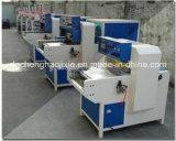 O PLC + HMI, sapatas de alta freqüência da máquina de soldadura, Ce aprovaram