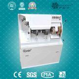 Máquinas de la reparación del zapato de China para el precio de la acabadora de la venta