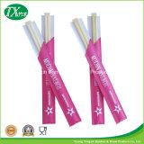 Japanse пакуя устранимые Bamboo палочка
