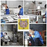 Extrusora da película da bolha de ar de Ybpe (600mm 800mm) feita em China