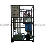 Máquina automática de la desalación del agua de mar