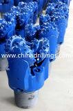 Venda quente! IADC517 9 bits Drilling Tricone de 7/8 de poço de água