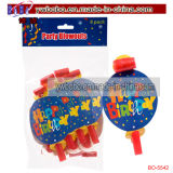 Подарок праздника новизны обдувов усика благосклонности партии рынка Yiwu (BO-5541)