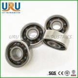Precisión Rodamientos de cerámica 608 606 625 626 688 Zro2 Si3N4