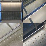 Magnetisches LED-Bildschirmanzeige-Licht für Regal-Beleuchtung