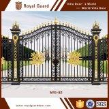 Projeto novo da via principal da porta/casa de campo de /Garden da porta da casa da alta qualidade do estilo