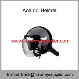 반대로 난동 한 벌 바디 기갑 경찰 헬멧 방탄 헬멧 반대로 난동 헬멧