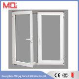 Oscillare fuori la finestra della lega di alluminio della finestra