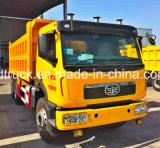Primi impianti dell'automobile della Cina 20-30 tonnellate di autocarro a cassone