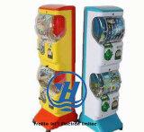 Máquina de fichas de interior del juguete de los niños para la venta