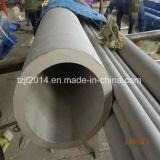 Barre sans joint de cavité de l'acier inoxydable Tp321