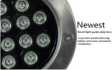 Hochwertiges Hotsell LED 12V Garten-Punkt-Licht Hl-Pl09