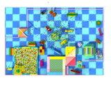 2016 heiße Verkaufs-Baum-Haus-Serien-Innenspielplatz-Set
