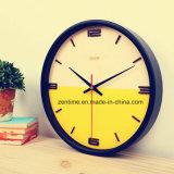 Horloge de mur chaude à la maison à la mode de vente en gros de décor