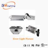 Riflettore 630W di Growlight dei kit di illuminazione del De Double-Ended Hydroponics