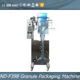 Pó de farinha / Pó de milho / Máquinas de embalagem em pó fino