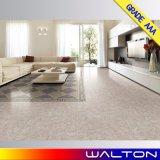 azulejo de suelo esmaltado decoración del material de construcción 600X600 (KS6603/KS6603R)