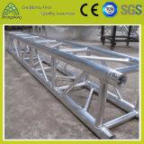 移動照明トラスパフォーマンス装置のアルミニウム栓のトラス
