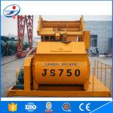 Alta calidad usada para el mezclador concreto de la construcción de la construcción de carreteras