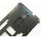 voor Asus Zenfone 2 Laser Ze550kl Ze551kl LCD van de Huisvesting van de Vatting van 5.5 Duim het Voor MiddenFrame van het Comité