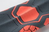 새로운 형식 편리한 Breathable 뜨개질을 한 무릎 지원