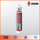 Neutral Super Clear Silicone Glue for Construction (8000)