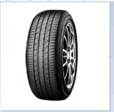 Покрышка колеса автомобиля E70jc 205/55r16 91V самая новая первоначально для Тойота