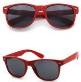 نظّارات شمس ترويجيّ مع صنع وفقا لطلب الزّبون علامة تجاريّة