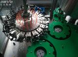 Máquina de rellenar del envase confiable del funcionamiento para la bebida de la energía