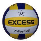 La PU del PVC 4# laminada se divierte voleibol