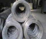 Провод C1022 SAE 1022 низкоуглеродистый стальной для болта и винта