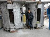 5T-Chine Fabricant de four de fusion pour l'acier inoxydable