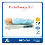 B-400 SäuglingsPhototherapy Gerät für Baby