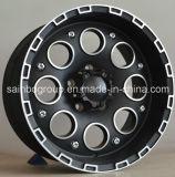 оправы колеса сплава автомобиля 18X8 19X8.5 для Audi A6l