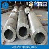 de DuplexPrijs van de Pijp van Roestvrij staal 2205 2507 2520 per Ton