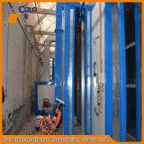 Tunnel Cl-2235 Converyor Puder-Beschichtung-Ofen Cuptor elektrisch