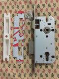 좋은 품질 아연 합금 문 손잡이 자물쇠 (502Q-978)