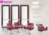 Popular de haute qualité Salon Meubles Shampooing président Salon Barber (de P2029)