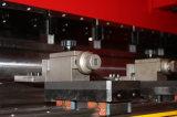 De hydraulische Buigende Machine van de Rem 80t/3200 van de Pers