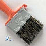 Pintura plástica Brush&Roller del filamento