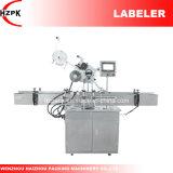 Rotulador/máquina de etiquetado planos automáticos de China