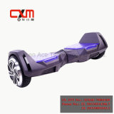 Scooter d'Individu-Équilibre avec le véhicule électrique de l'UL 2272 de RoHS de la CE