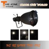 LED de Spot de Perfil de 200W para Teatro