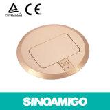 Sinoamigo Article Spu-8b Douille de plancher