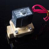Fabriqué en Chine Low Low Vx2120-10 Electrovanne 2/2 Way