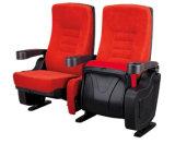 Qualitäts-Kino-Stuhl mit Becherhalter (RX-374)